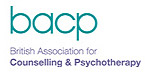 British Association for Counselling and Psychotherapy logo